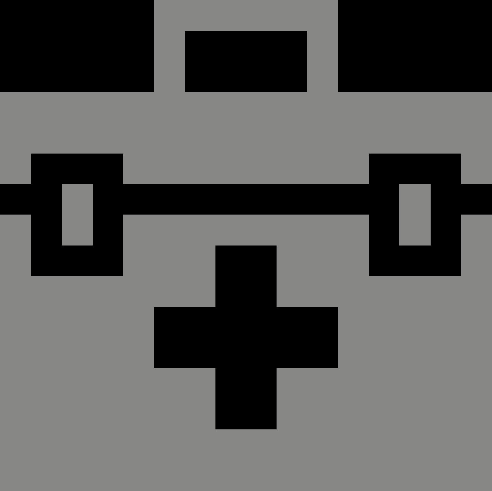 iconModel_50