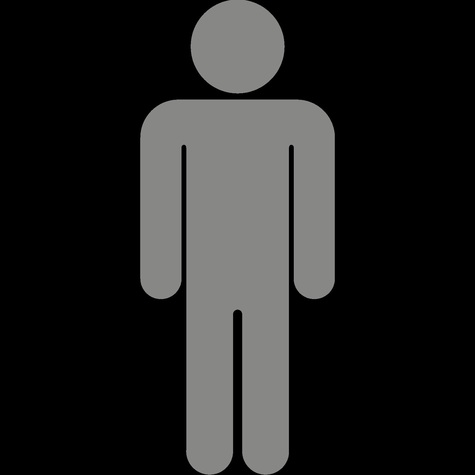iconModel_3