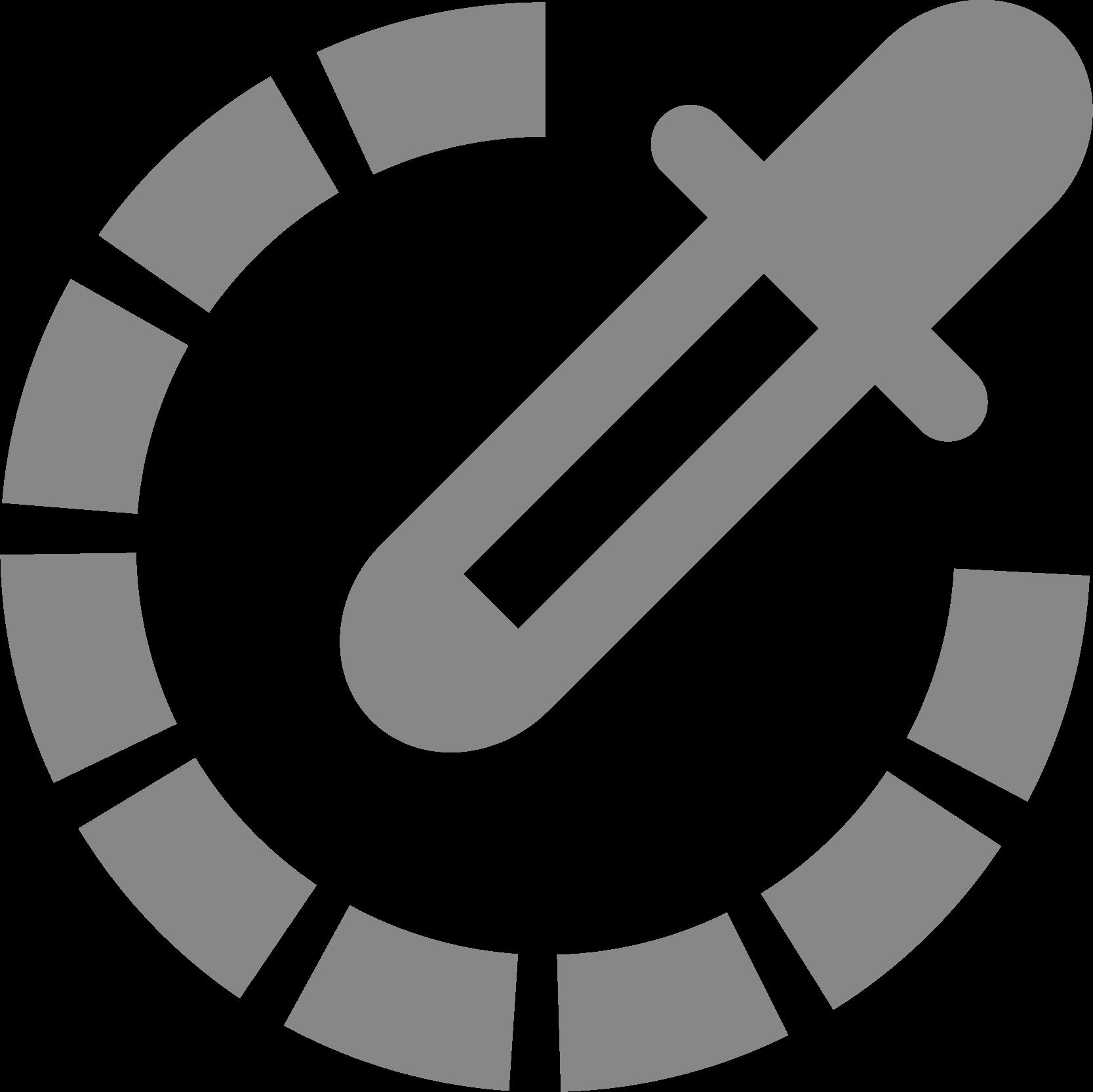 iconModel_12