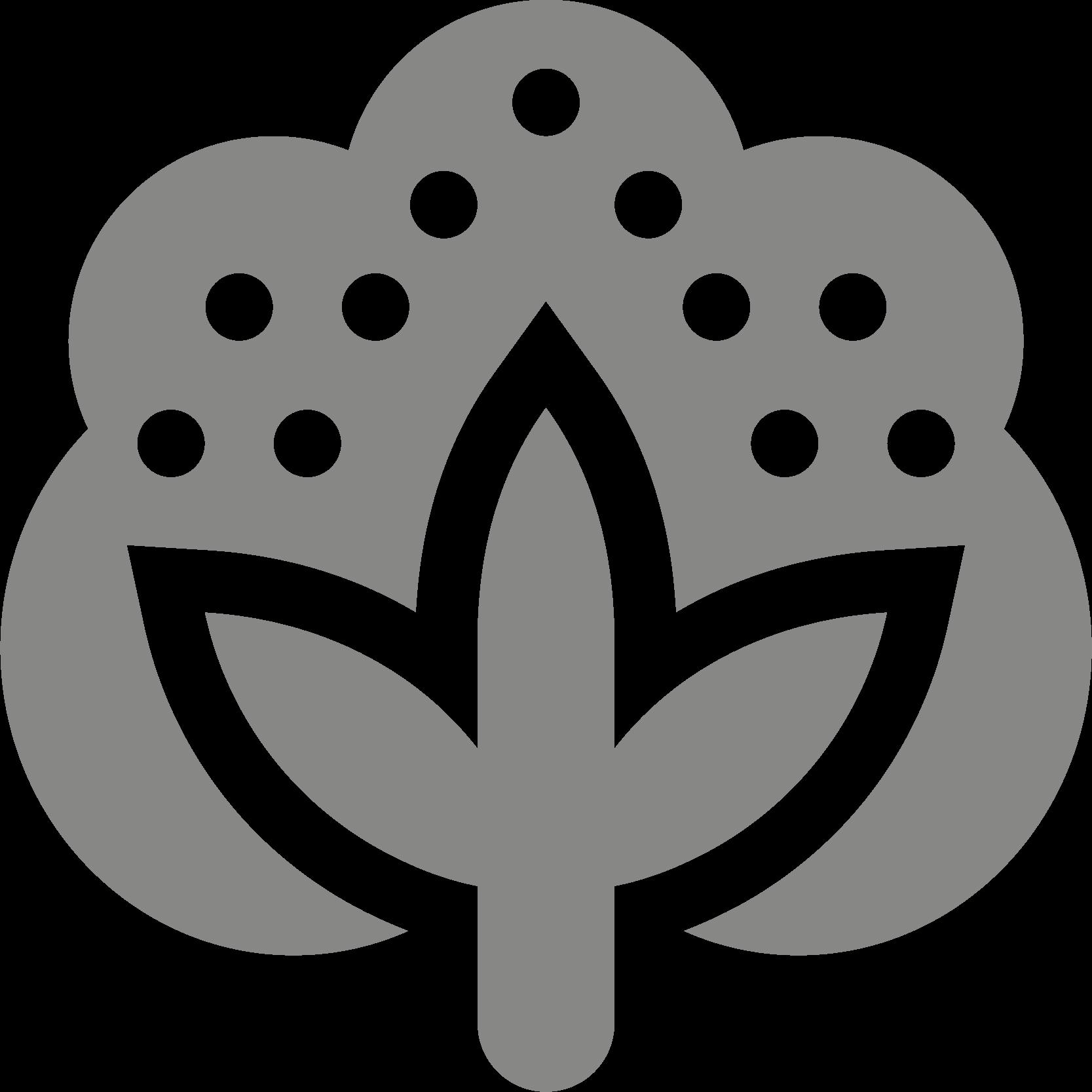 iconModel_1