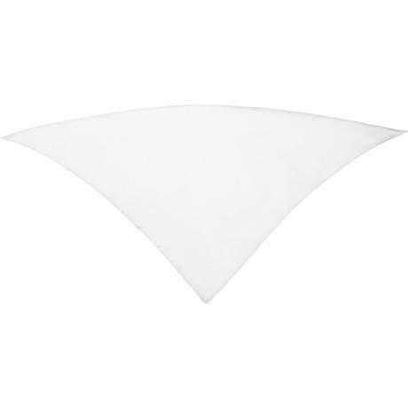 https://static.gorfactory.es/pics2020/large/9003_01_1_1.jpg