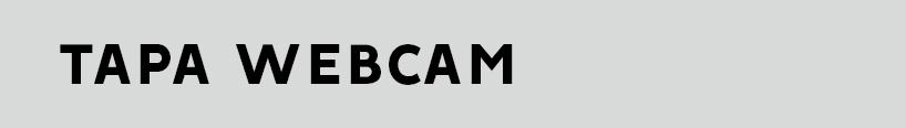 cam_cover