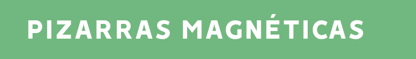 magneticboards