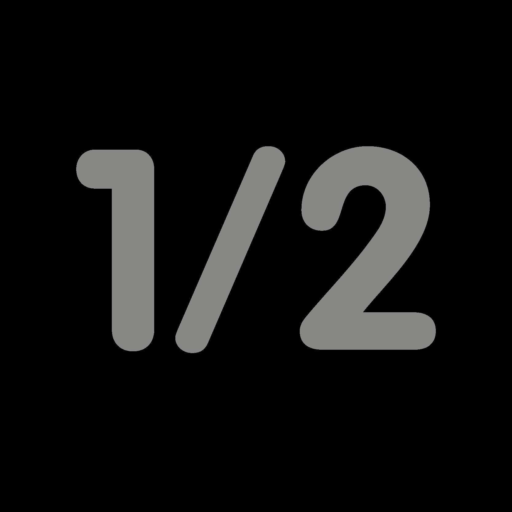 iconModel_29