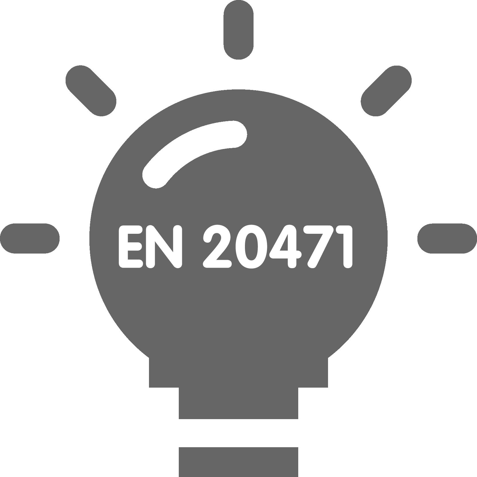 iconModel_35