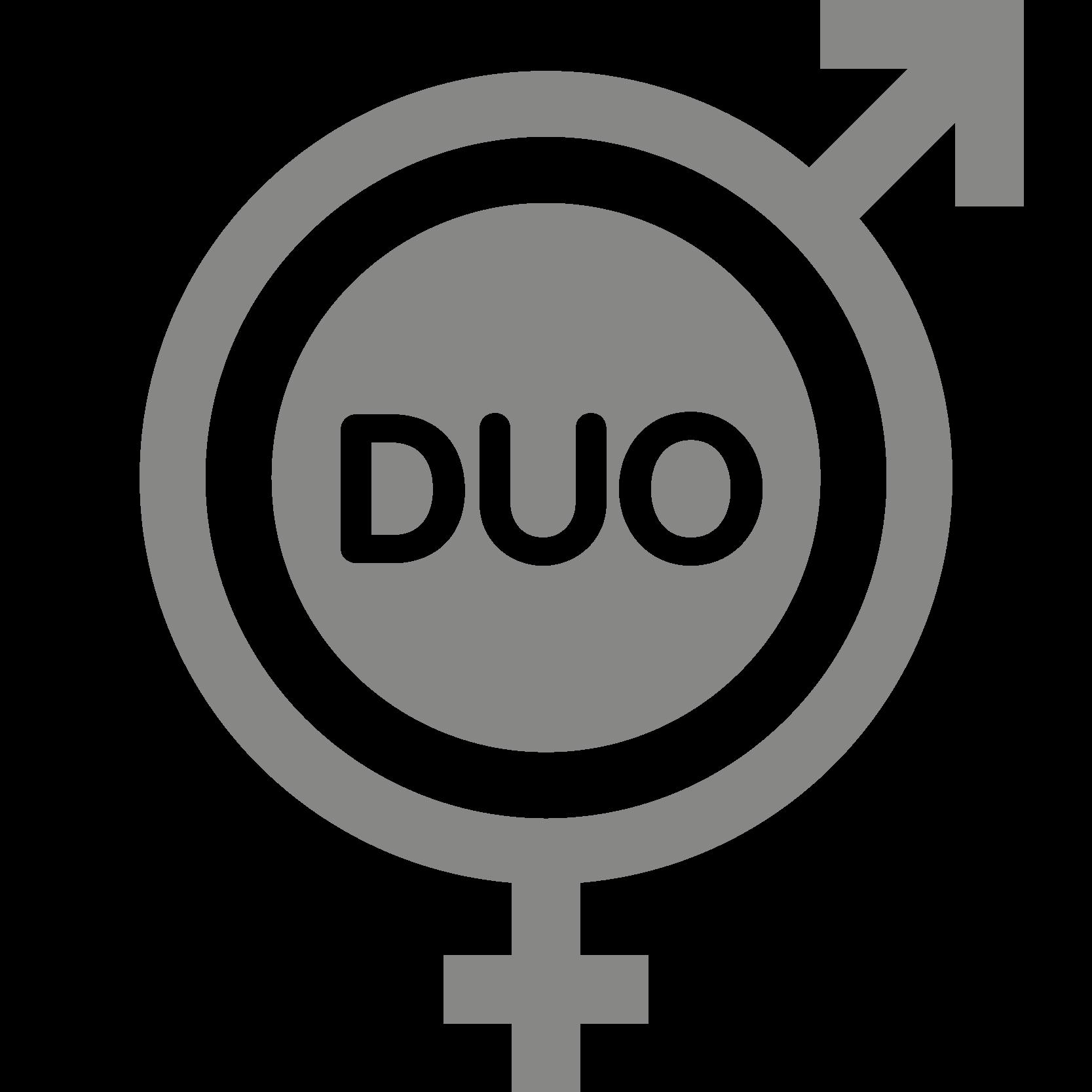 Koncepcja duet