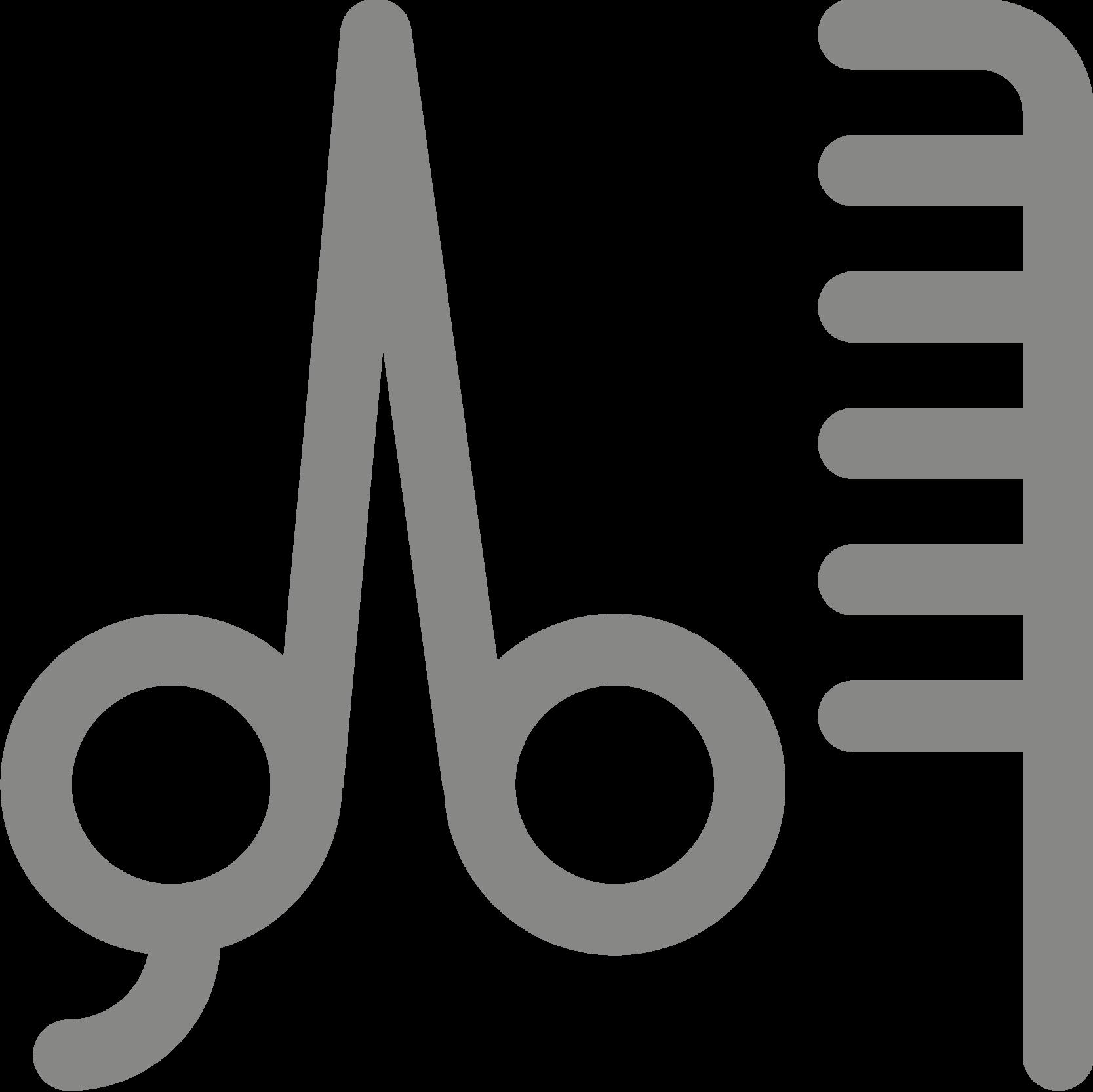 iconModel_51