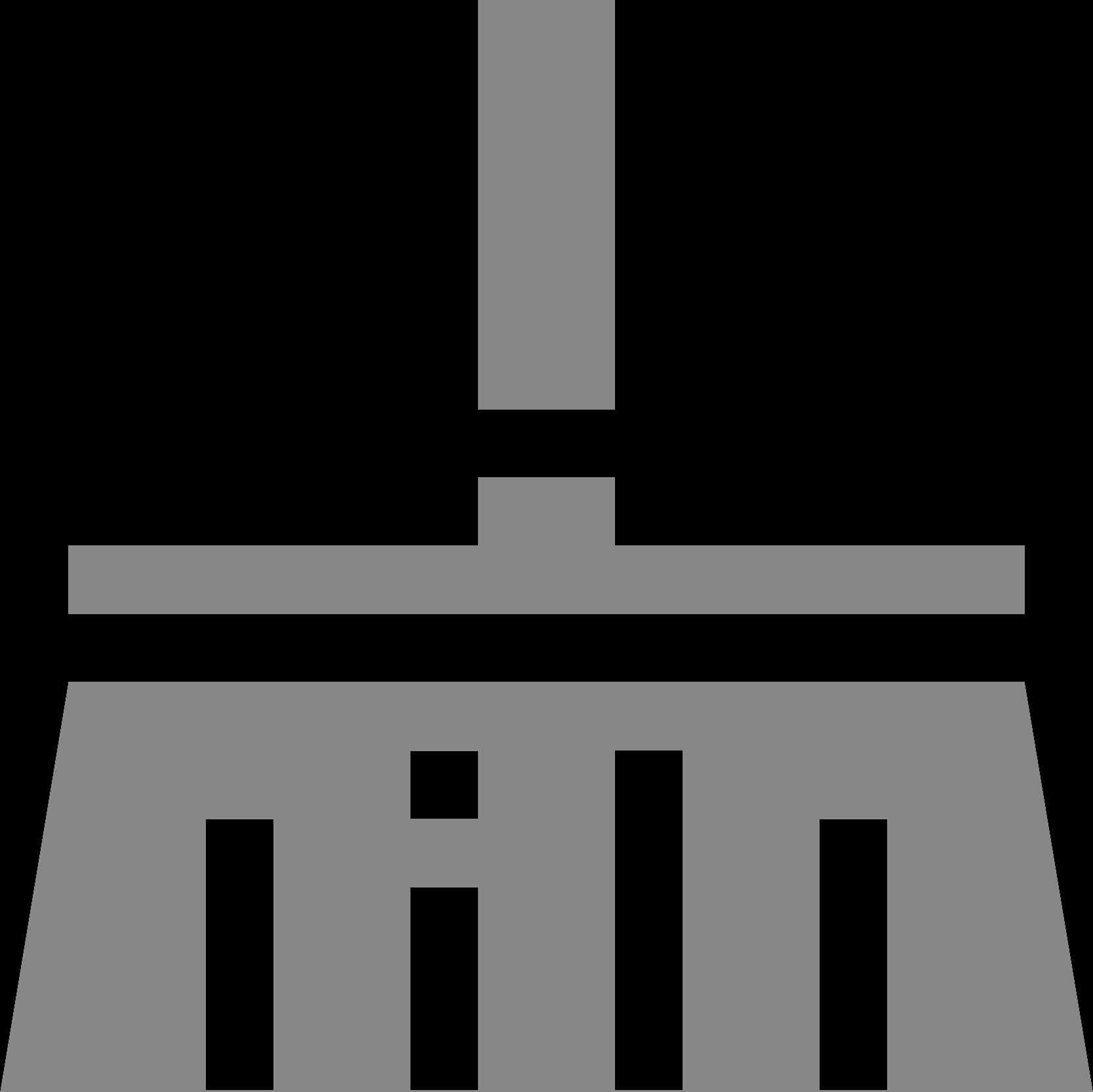 iconModel_46