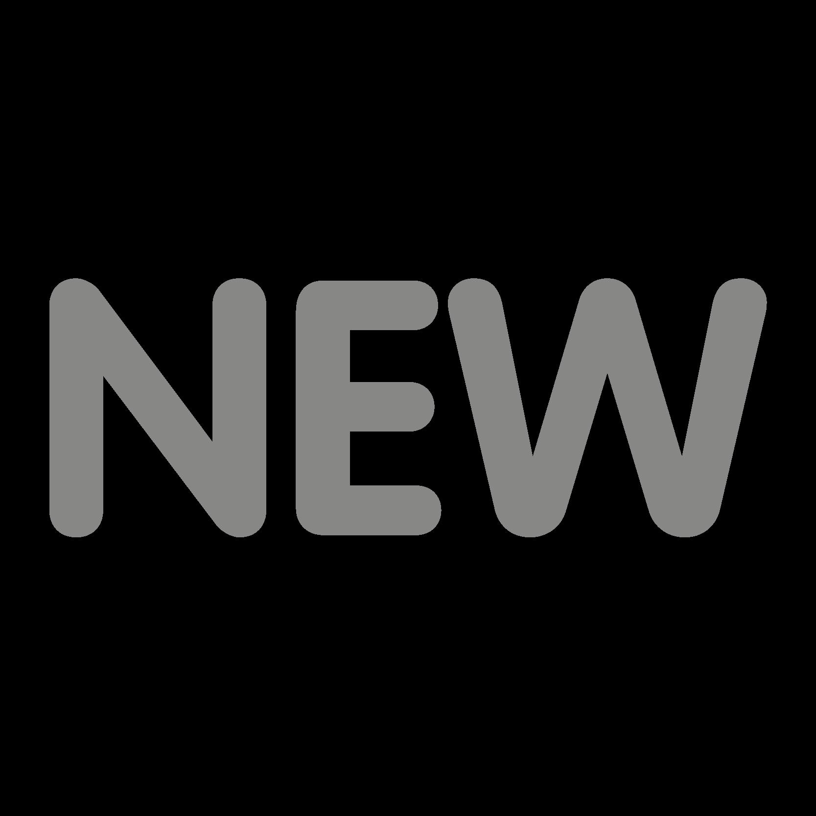 iconModel_13