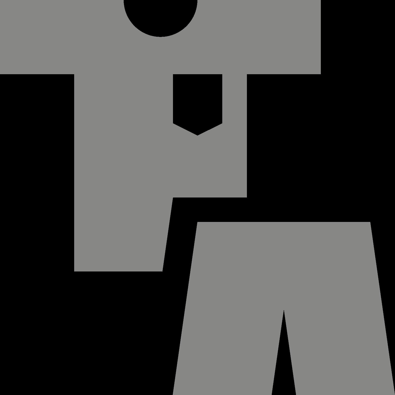 iconModel_25