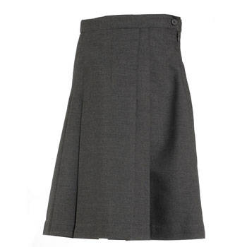 SANTANA SKIRT WITHOUT STRAPS