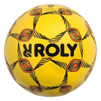 MADRID SALA BALL