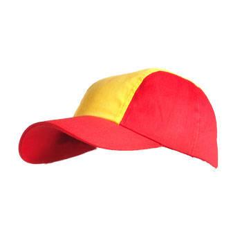 EUROPE CAP