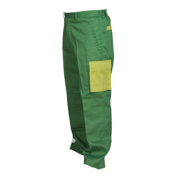PANTALON DE TRAVAIIL WORKER