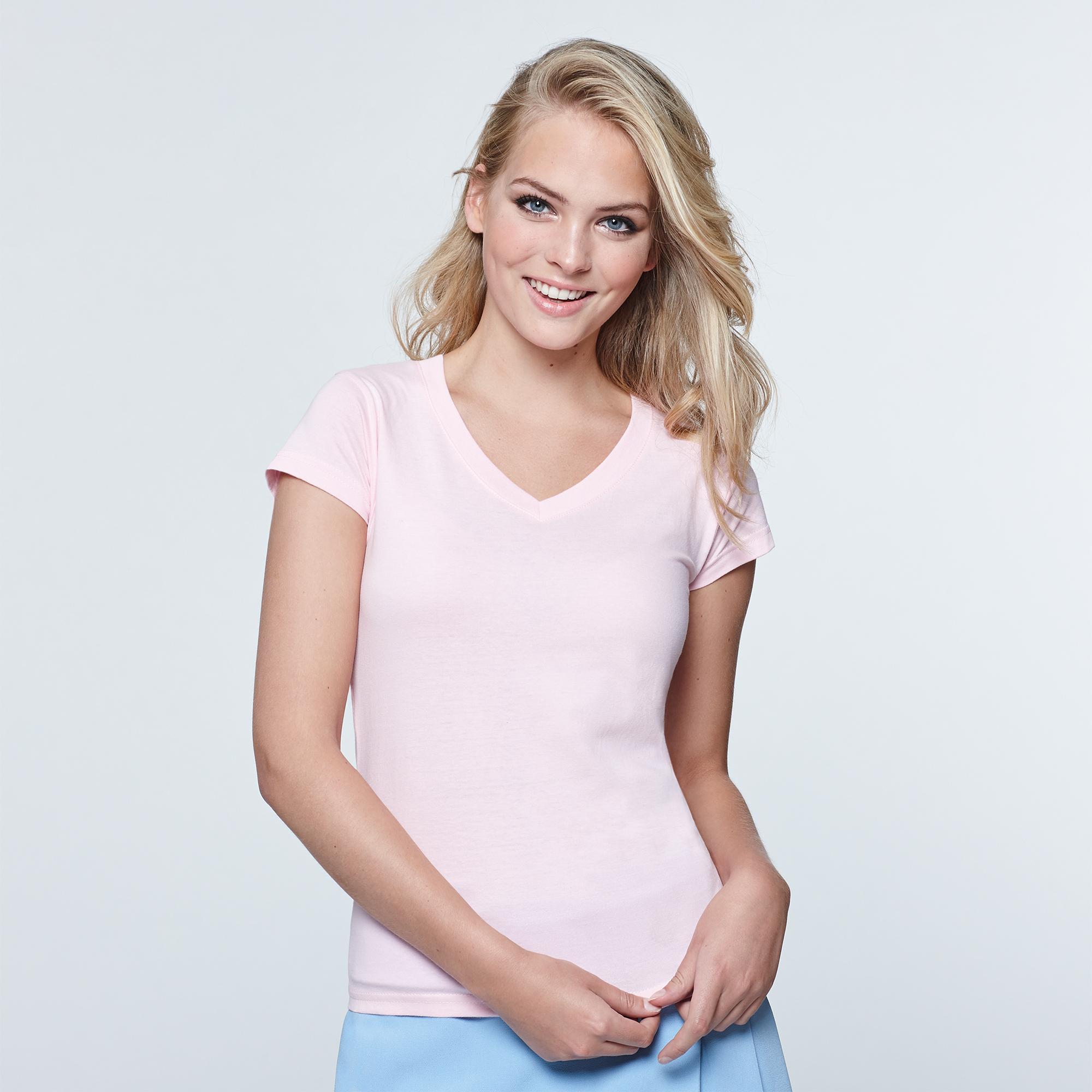 Victoriaca6646Roly Victoriaca6646Roly Camiseta Promocional Promocional Camiseta Promocional Camiseta SMqzLVGpU