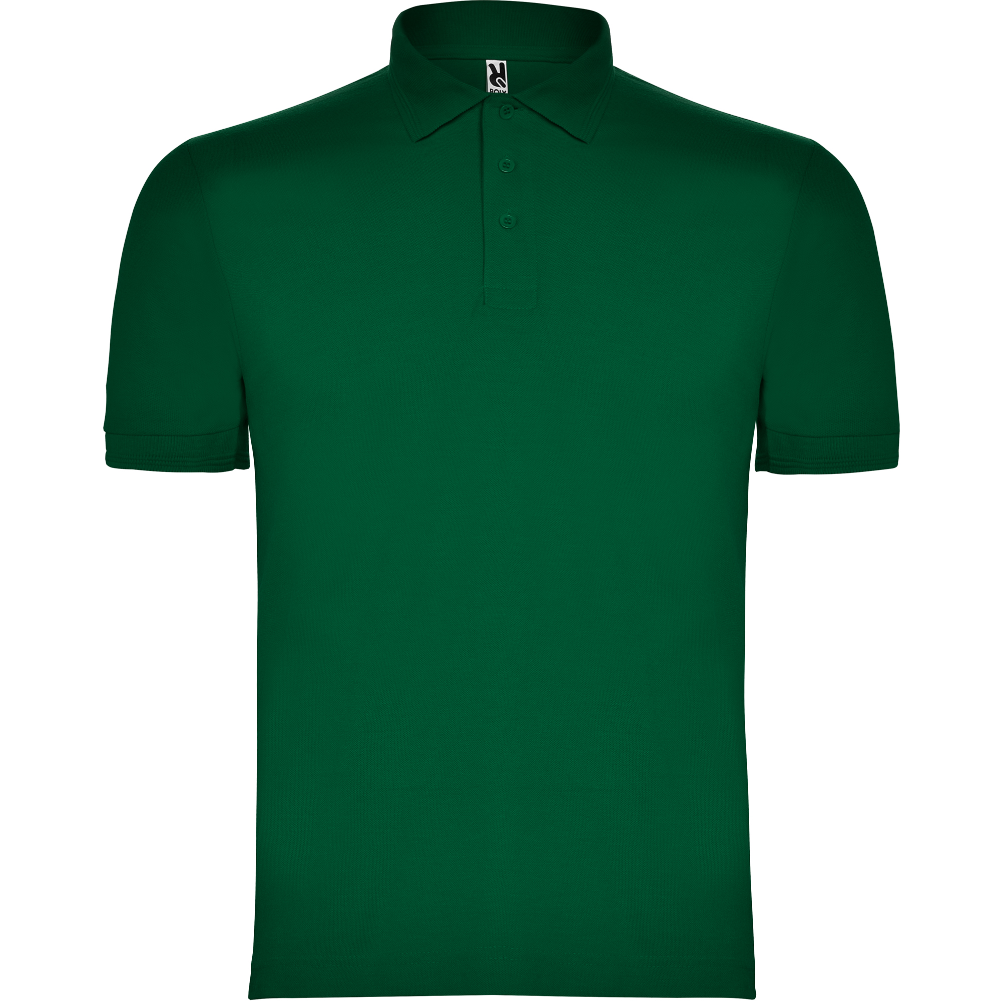 bba41cf22 Bottle Green Polo Shirts – EDGE Engineering and Consulting Limited