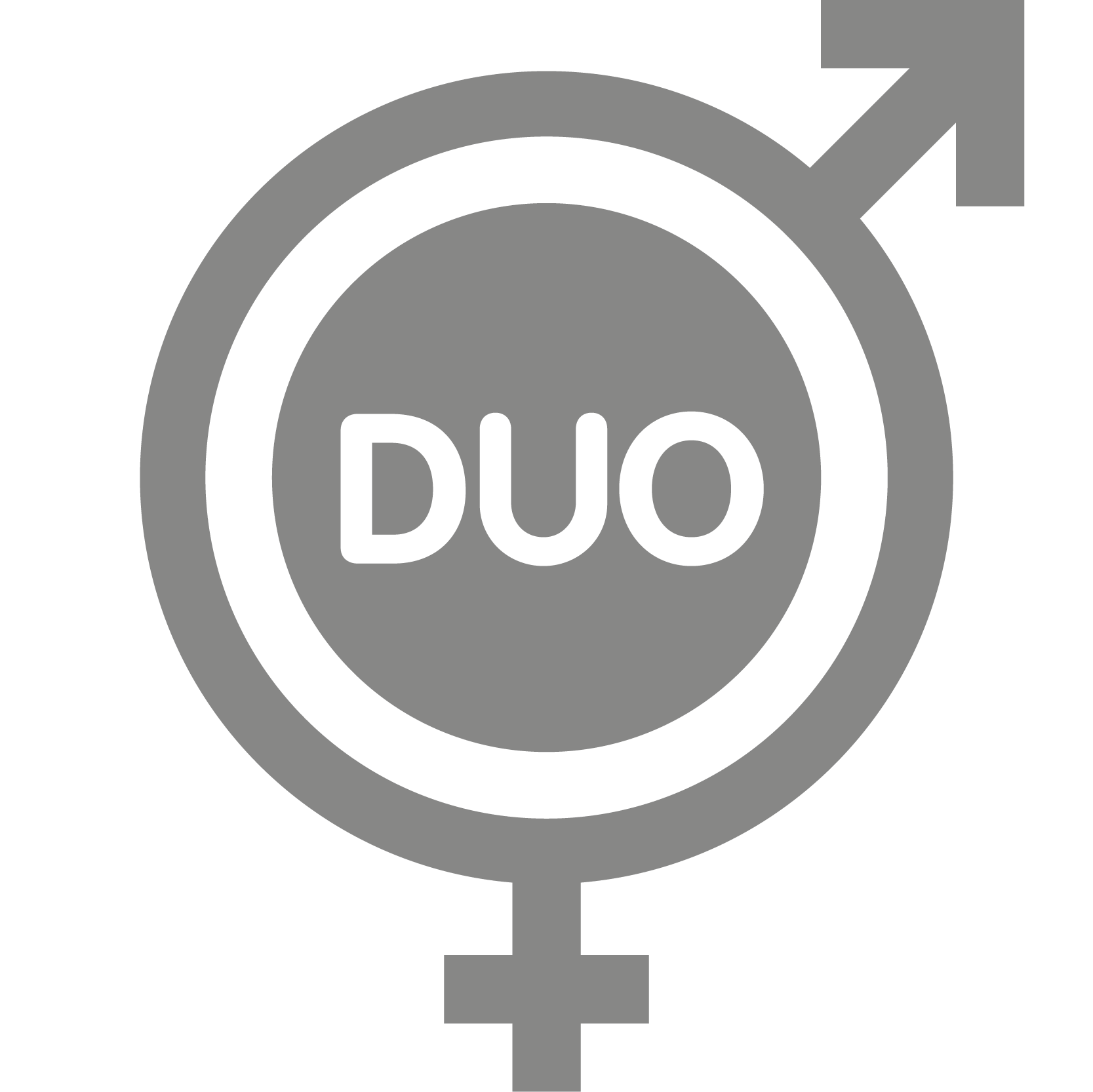 Duo Concept
