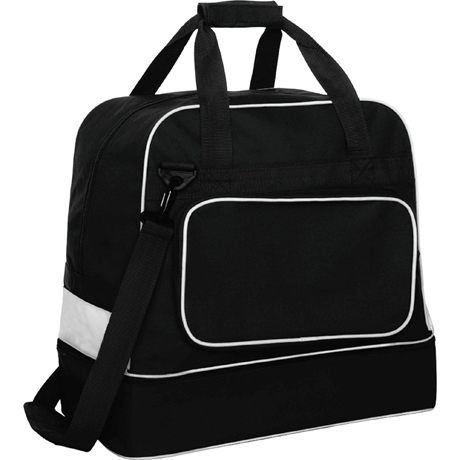 BO7111-Producto