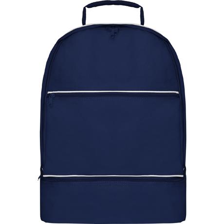 BO7113-Producto
