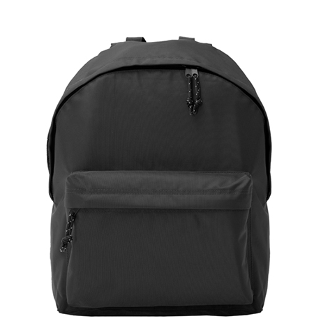 BO7124-Producto