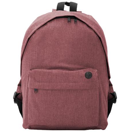 BO7145-Producto