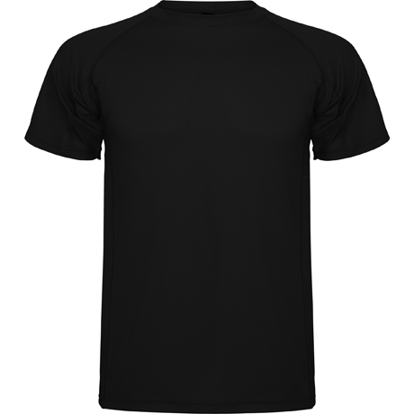 Μπλουζακι προσφορά Montecarlo (CA0425)  11997292302