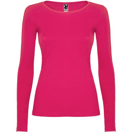 b5099163e2978 Camiseta promocional Extreme Woman (CA1218)