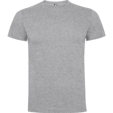 Premiumca6502Roly Promocional Dogo Promocional Promocional Promocional Camiseta Camiseta Dogo Camiseta Premiumca6502Roly Camiseta Dogo Premiumca6502Roly We2H9IEYD