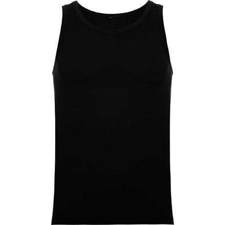 a93da0468 Camiseta promocional Texas (CA6545)