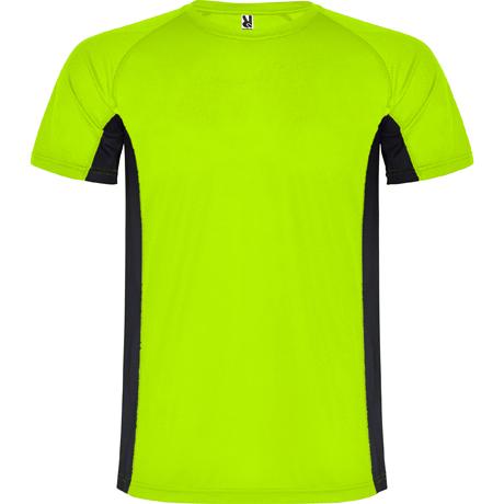 4e4af39e3f504d T-shirt promocyjny Shanghai (CA6595) | Roly. }