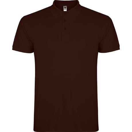 Πολο μπλουζακι προσφορά Star (PO6638)  3289743d0e4