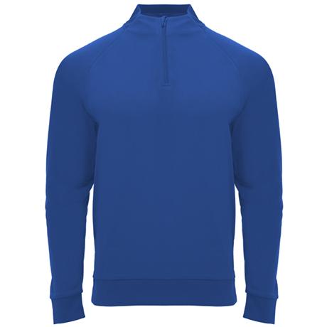 Sweatshirt promotional Epiro (SU1115) | Roly