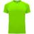FLUOR GREEN