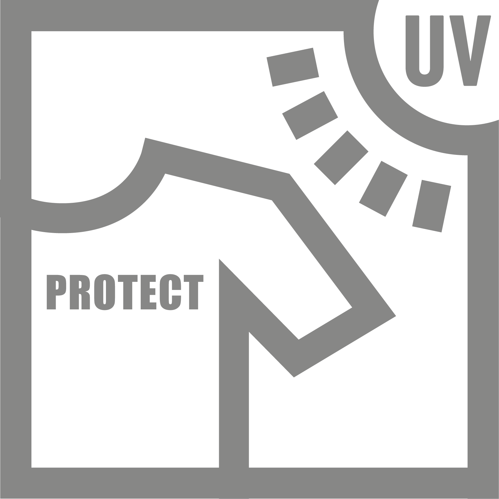 Protection UV