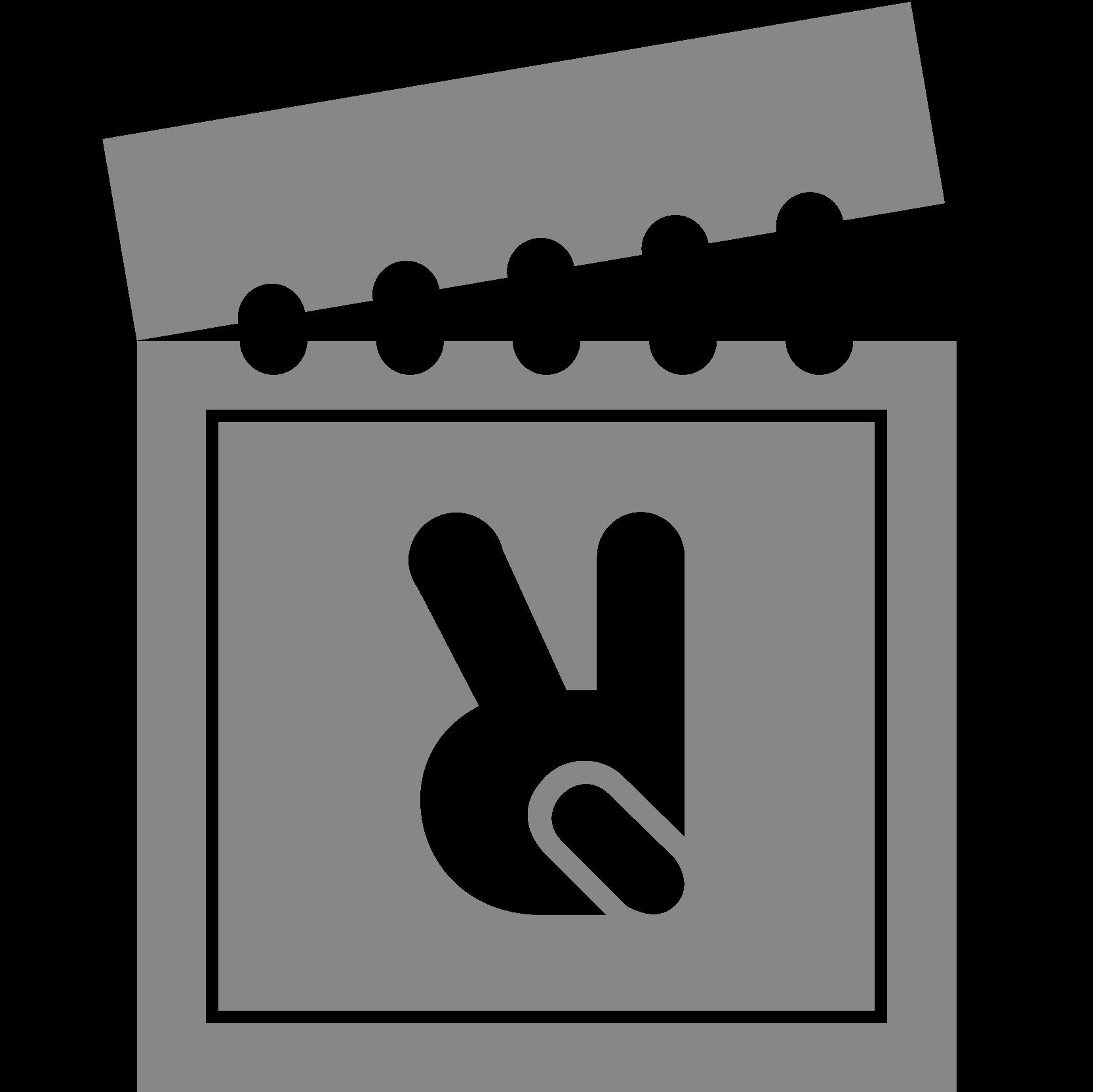 Etiqueta Removible