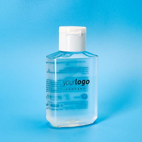 SA9907-Producto