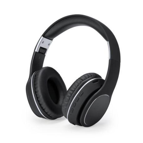 HP3150-Producto