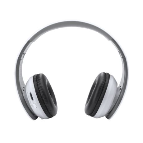 HP3151-Producto