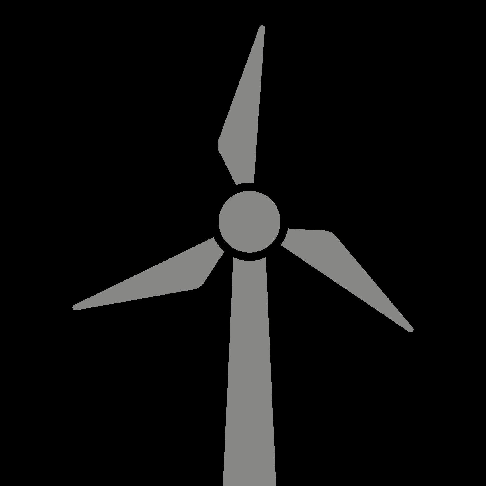 Modelo a prueba de viento