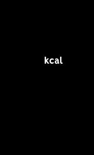 iconModel_276