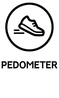 iconModel_277