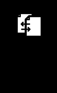 iconModel_299