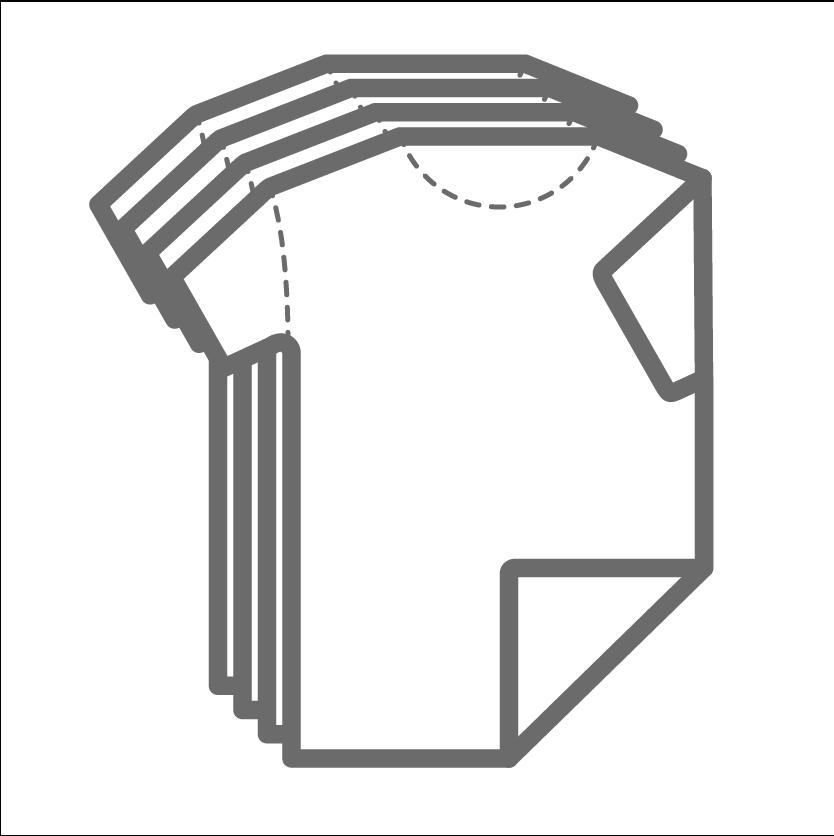 Individual Fold