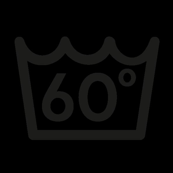 iconModel_333