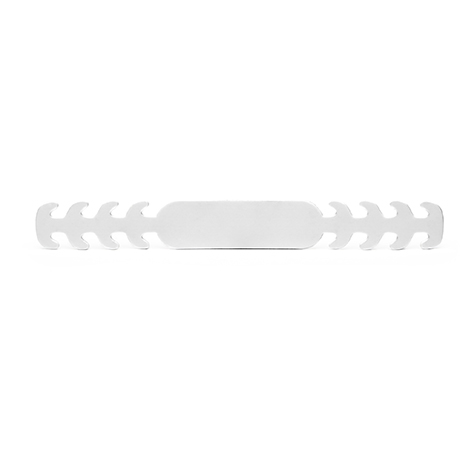 https://static.gorfactory.es/pics2021/large/9920_01_1_1.jpg